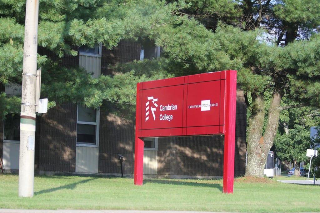 trường du học Canada