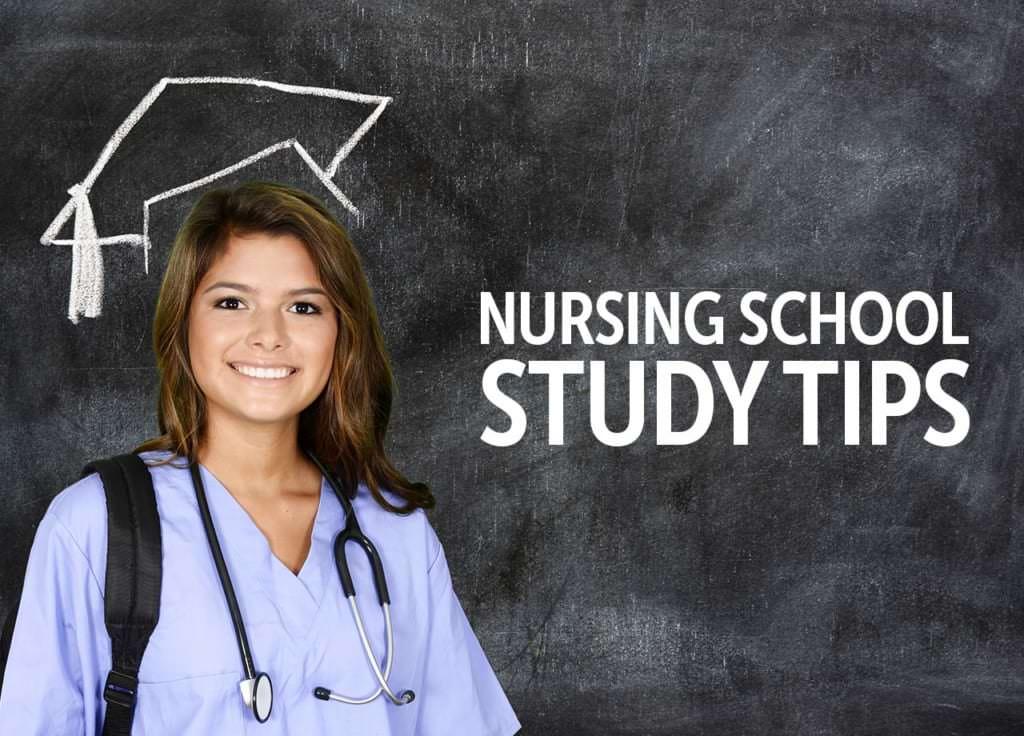 Ban hoc gi trong Nursing