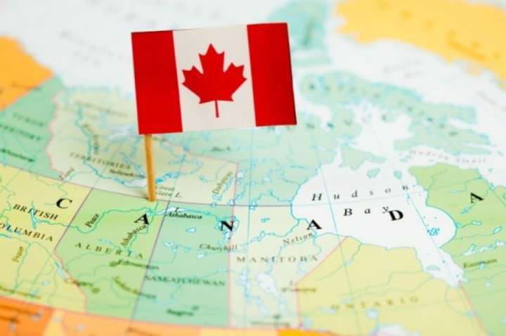 CANADA EXPRESS STUDY CES DU HOC CANADA KHONG CAN CHUNG MINH TAI CHINH