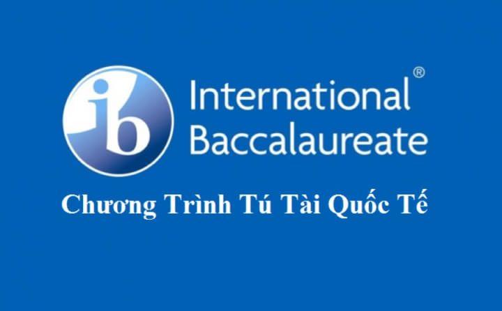 CHUONG TRINH TU TAI QUOC TE INTERNATIONAL BACCALAUREATE – BUOC DEM HOC VAN DE VAO CAC TRUONG DAI HOC DANH TIENG TAI CANADA VA THE GIOI