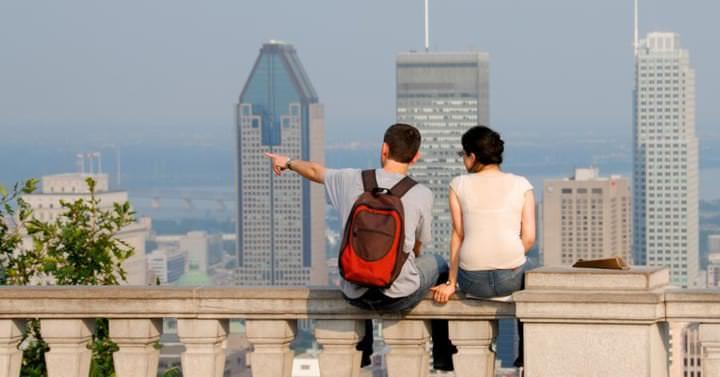 Du học ở tuổi 30 tìm kiếm cơ hội định cư (Phần 2).