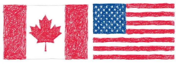 Du Hoc Canada Hay Du Hoc My