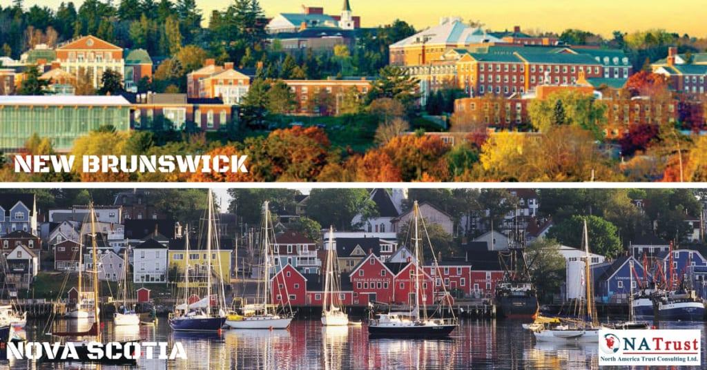 Nova Scotia 1024x536 1