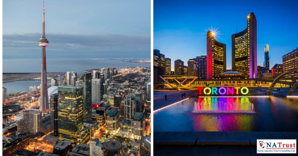 Toronto 1024x536 1