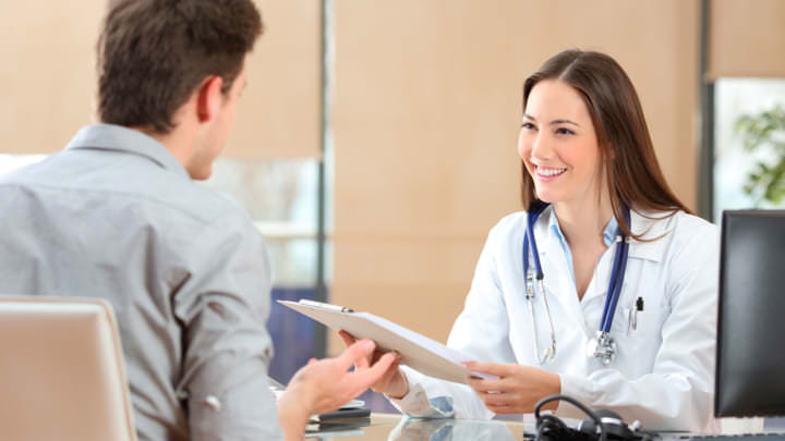 Những điều cần biết về ngành Y Tá (Nursing) tại Úc.