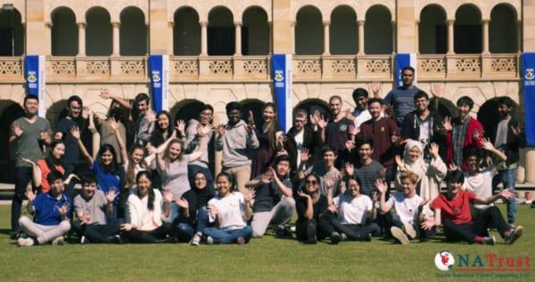 university of western australia 1 e1605172811835