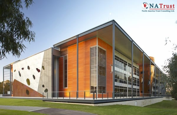 university of western australia 2 e1605172803730