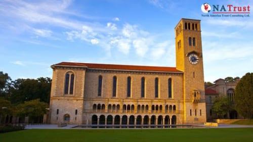 university of western australia 3 e1605172795878