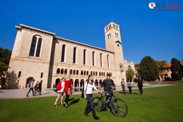 university of western australia 4 720x480 1