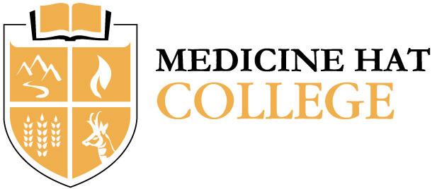 Du học Canada trường cao đẳng Medicine Hat