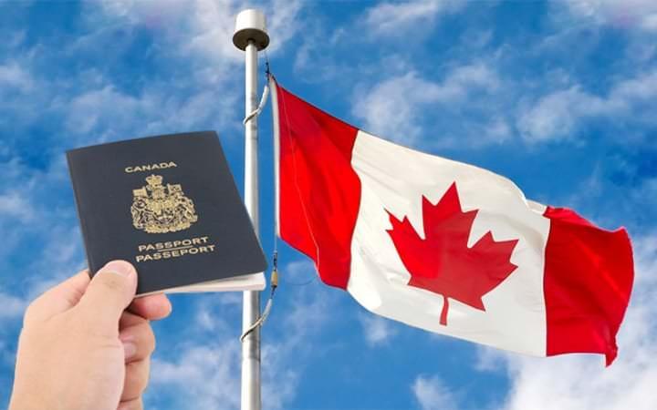 Du hoc sinh se som duoc phep tro lai Canada