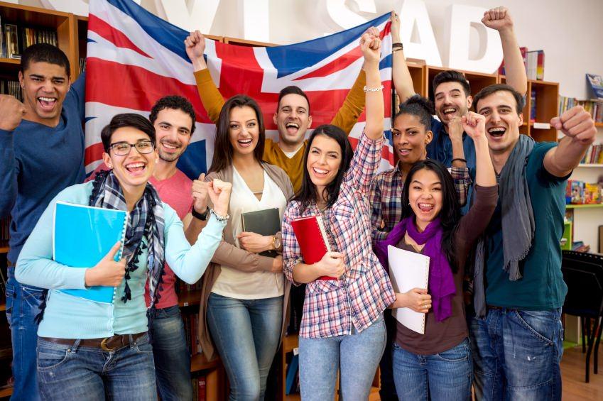 Fully funded PhD Studentship for UK EU Students at University of Nottingham 2020