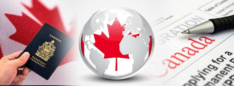 Gia han visa Canada