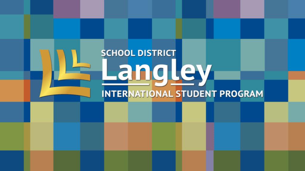 Du Học Canada Thông TIn Hệ Thống Trường Langley