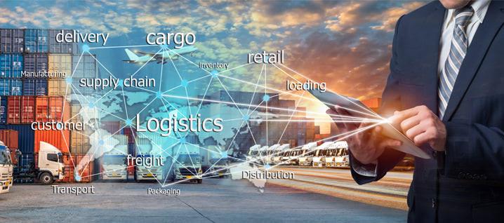Florida International University - Logistics and Supply Management