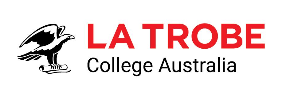 Trường cao đẳng Latrobe College Australia