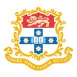 university-of-sydney logo