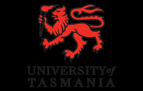 university of tasmania 01