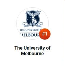 Top 1 Uc