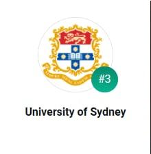 Top 3 Uc