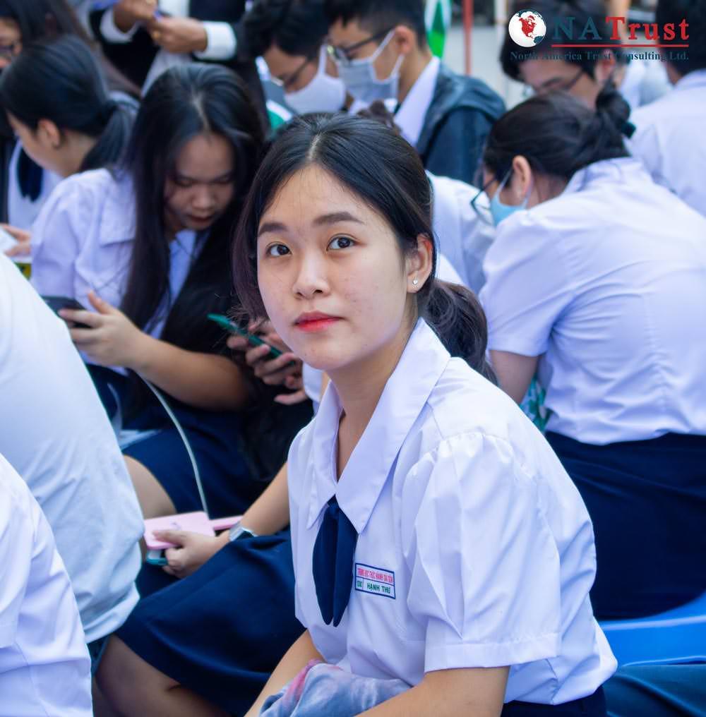 Trung Hoc Thuc Hanh Sai Gon 5