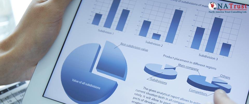 du-học-mỹ-phân-tích-dữ-liệu-(1)
