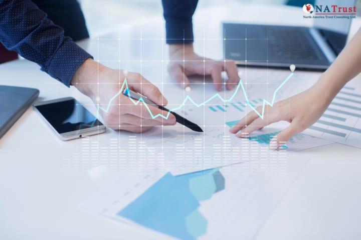 du-học-mỹ-phân-tích-dữ-liệu-(3)