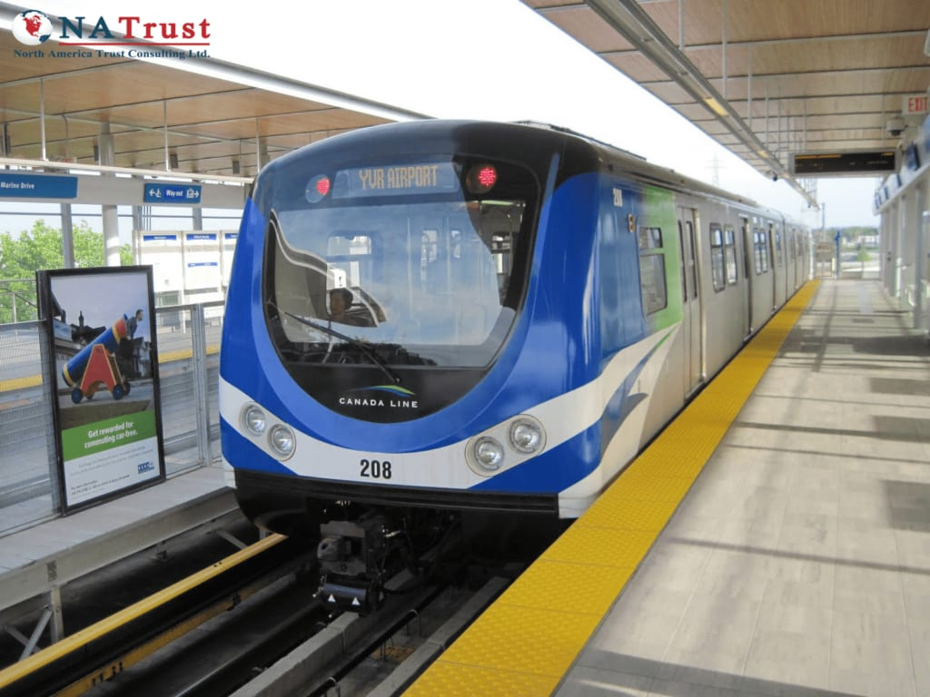 metro min 1024x768 1