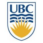 university of british columbia logo 150x150 1