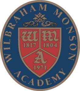 wilbraham and monson academy 1