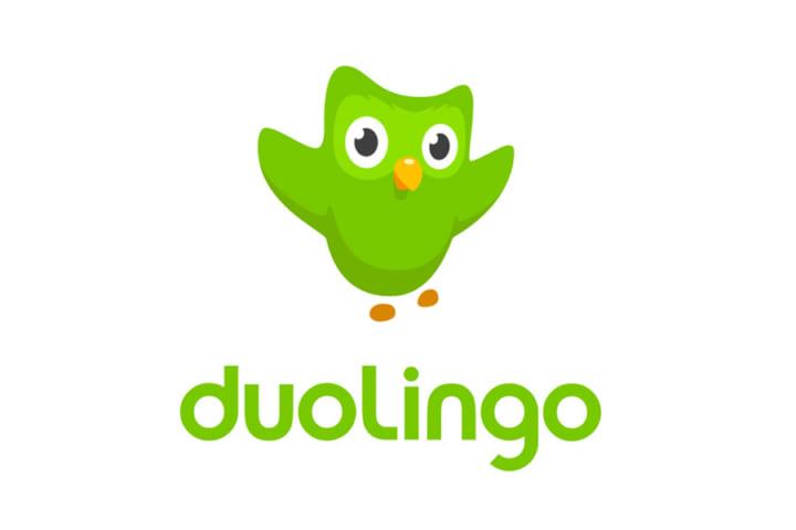 Duolingo English Test giải pháp thay thế cho IELTS/TOEFL khi du học