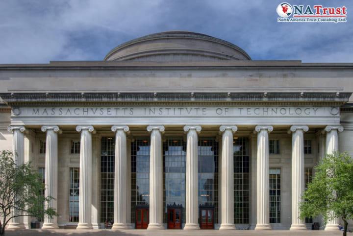 Du Học Mỹ Viện Công Nghệ Massachusetts – Viện Nghiên Cứu Hàng Đầu