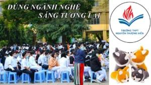 Nguyen Thuong Hien
