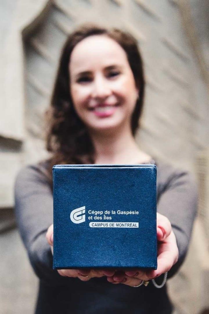 Du học Canada: CEGEP GIM và cơ hội định cư sau tốt nghiệp