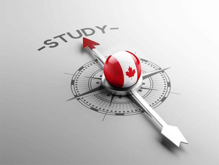 6 Bước chuẩn bị hồ sơ du học Canada