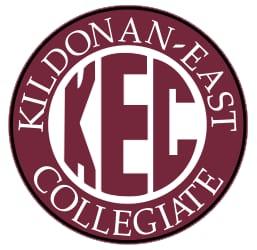 Kildonan East Collegiate Logo